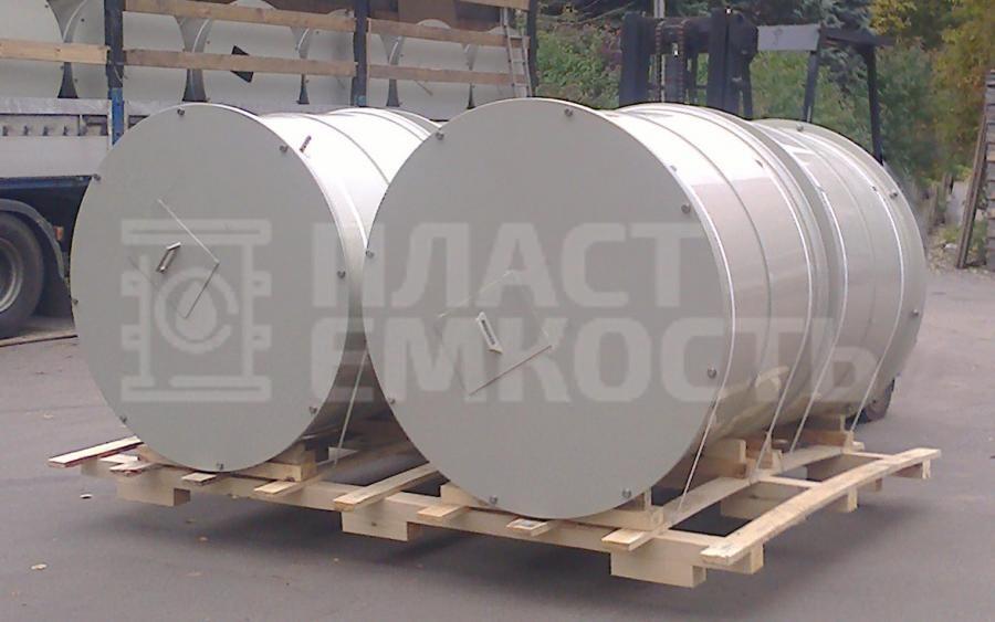 Купить емкость строительную пластиковую для раствора бетон волоколамская